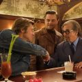 ¿Es 'Érase una vez en… Hollywood' la mejor película de Tarantino?