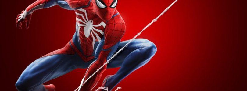 ¿Spider-man vuelve a casa?