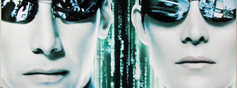 Matrix 4 es ya una realidad