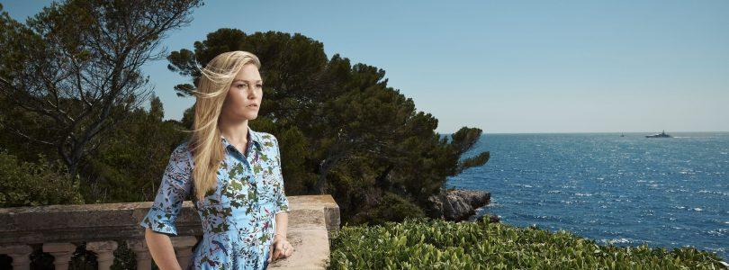 ¡Sorpresa!, Riviera tiene tercera temporada