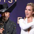 Emmy 2019, ¿Quién se ha llevado la estatuilla a casa?