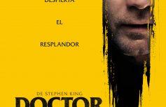 ¿Qué sabemos de 'Doctor Sueño'?