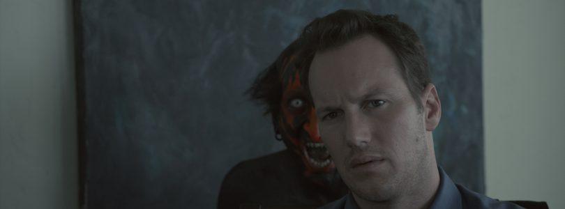 Es Halloween y tengo Prime Video. ¿Qué puedo ver?