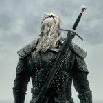 ¿Podemos fantasear con 'The Witcher'?