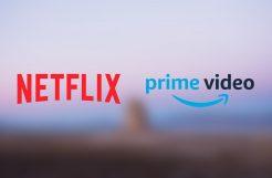 Los 4 mejores documentales deportivos que puedes ver en Netflix y Amazon Prime
