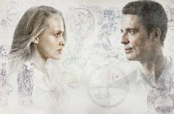 'El descubrimiento de las brujas' (Sky), la lucha por la supervivencia de demonios, brujas y vampiros.   Crítica