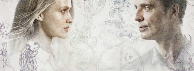 'El descubrimiento de las brujas' (Sky), la lucha por la supervivencia de demonios, brujas y vampiros. | Crítica