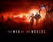 'La Guerra de los Mundos', drama a lo más puro H. G. Wells | BBC