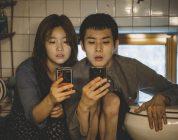 'Parásitos' (Bong Joon-ho, 2019) 'Parasitos' (Bong Joon-ho, 2019)