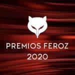 Premios Feroz 2020: Nominaciones