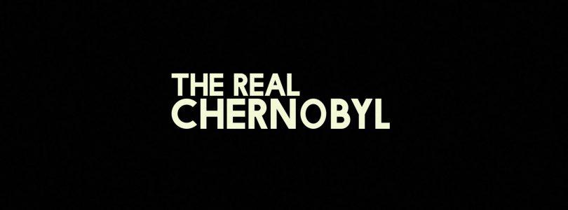 Una ración doble de Chernobyl gracias a Sky