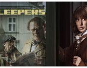 'The sleepers', las producciones checas buscan su hueco en el mercado | HBO