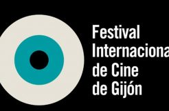Sección Oficial del 57 Festival Internacional de Cine de Gijón/Xixón   Largometrajes