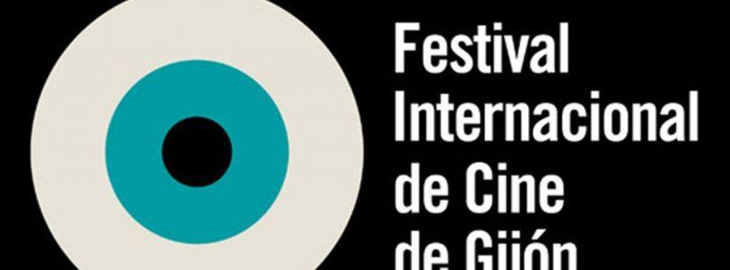 Sección Oficial del 57 Festival Internacional de Cine de Gijón/Xixón | Largometrajes