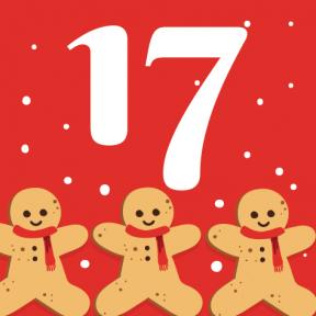 17 - MagaZinema