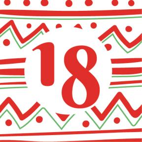 18 - MagaZinema