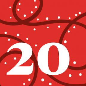 20 - MagaZinema