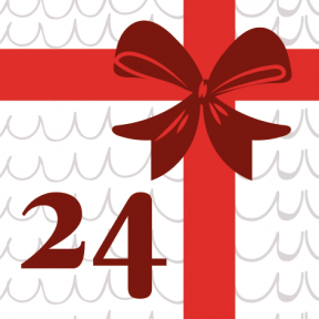 24 - MagaZinema