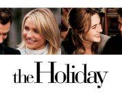 'The Holiday': Los hombres también lloran
