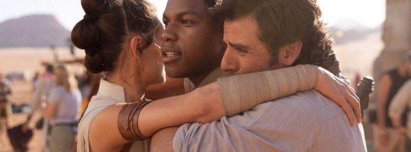 'Star Wars: El ascenso de Skywalker' tiene ya sus primeras críticas… ¡y ojo!