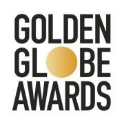 Globos de Oro 2021: Nominaciones