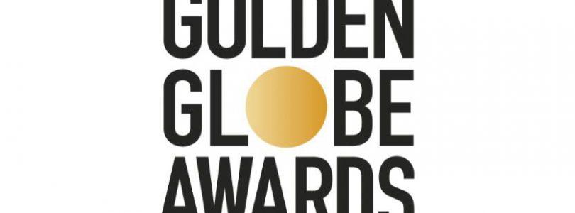 Globos de Oro 2020: Nominaciones