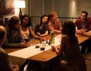 'La invitación' (2015) | A buenas horas