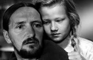 'Ordet (La palabra)' (1955)   A buenas horas