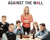 'Against the wall' (2011) Lifetime