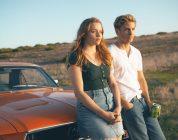 'Cerca del horizonte', el drama romántico alemán de comienzos de año.