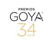 Goya 2020: La noche de Pedro