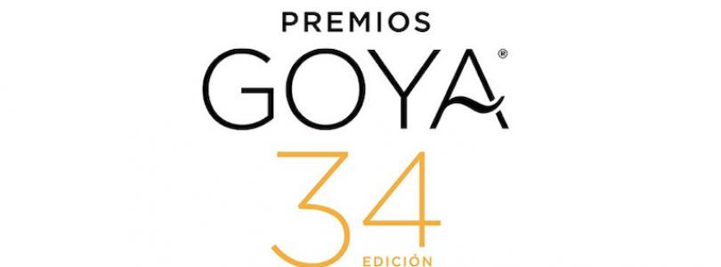 Goya 2020: nominaciones