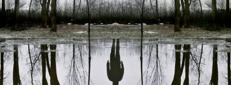 'El visitante', basada en la novela de Stephen King, se estrena el próximo lunes