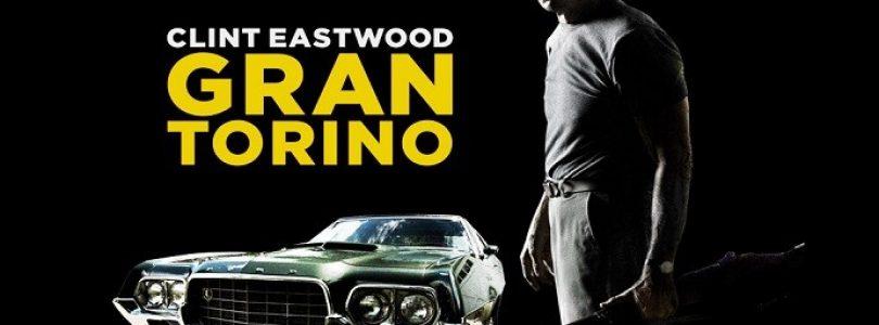 «Gran Torino» y su valor histórico