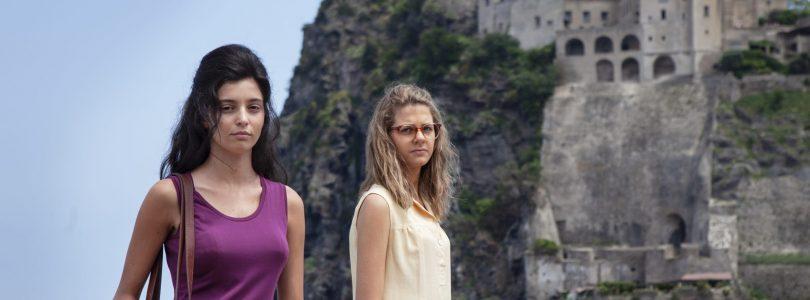 'Un mal nombre', la segunda temporada de 'La amiga estupenda', llega el próximo 11 de Febrero