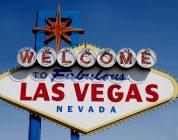 Las mejores películas y series que transcurren en Las Vegas