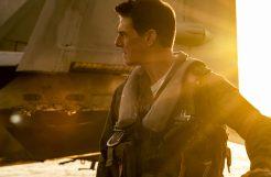 'Top Gun: Maverick' – Todo sobre su regreso.