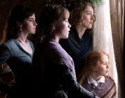 'Mujercitas', Greta Gerwig actualiza el clásico