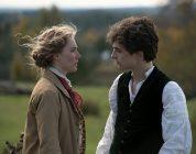 'Mujercitas', Greta Gerwig actualiza el clásico 'Mujercitas', Greta Gerwig actualiza el clásico