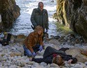 'Néboa' (RTVE) | El suspense en Galicia vale doble