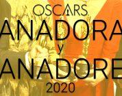 Oscars 2020: Ganadoras