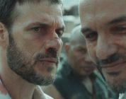 'Perdida' (Atresmedia), ¿el 'Prison Break' (salvando distancias) español?