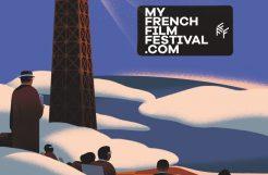 El mejor cine en francés inédito llega a Filmin