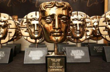 BAFTA 2020: nominaciones