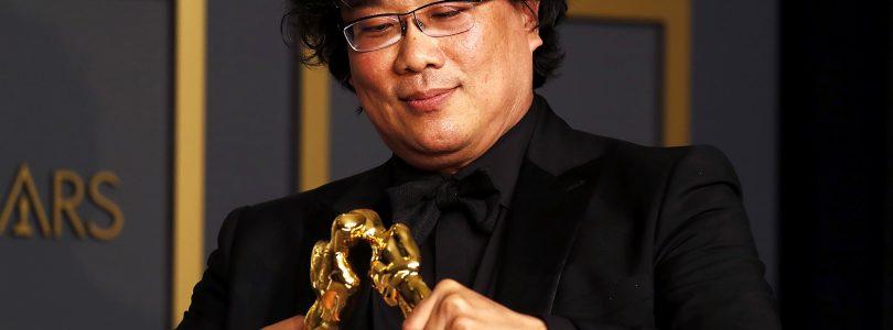 Bong Joon-Ho, la explosión de un cine escondido