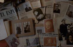 'Oscuro y Lucientes', un documental que no debes perderte en La 2.