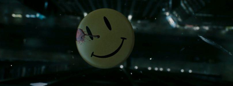 'Watchmen', el por qué es impresionante