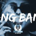 Podcast. Episodio 1. Bang Bang