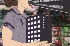 'Hotel Explotación: Las Kellys'