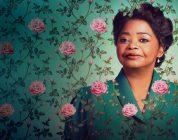 'Madam C.J. Walker: Una mujer hecha a sí misma', una oda al esfuerzo y el empoderamiento